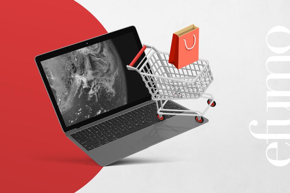 Interneta veikala izstrādes iespējas katra vajadzībām